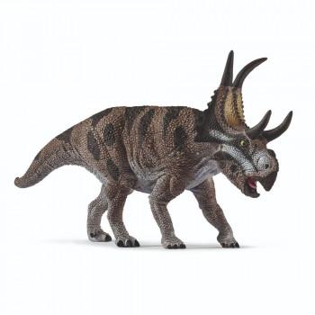 Schleich Prehistorické zvířátko - Diabloceratops