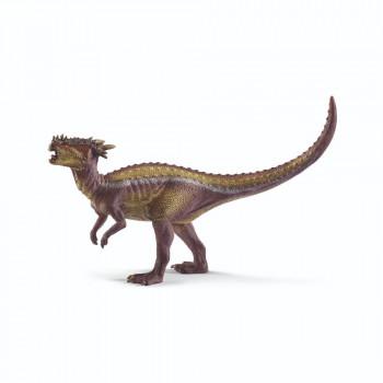 Schleich Prehistorické zvířátko - Dracorex