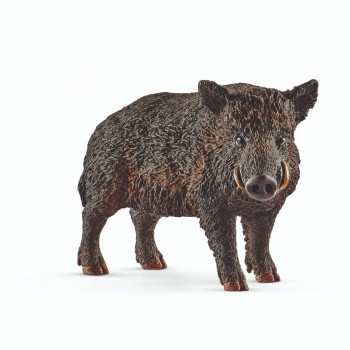 Schleich 14783 Zvířátko divočák
