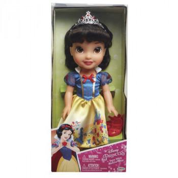 ADC Blackfire Disney Princess Sněhurka