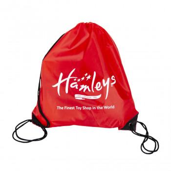 Hamleys batoh