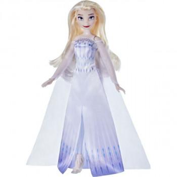 Ledové království 2 Královna Elsa