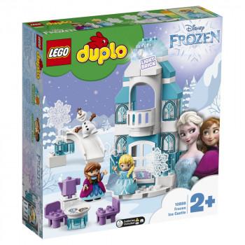 LEGO DUPLO® 10899 Zámek z Ledového království