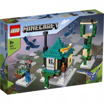 LEGO® Minecraft™ 21173 Věž v oblacích
