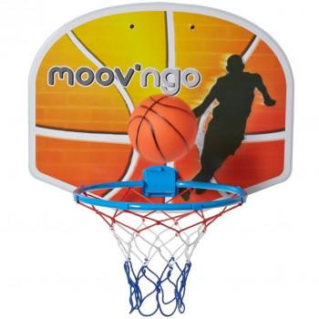 MoovNGo závěsný basketbal