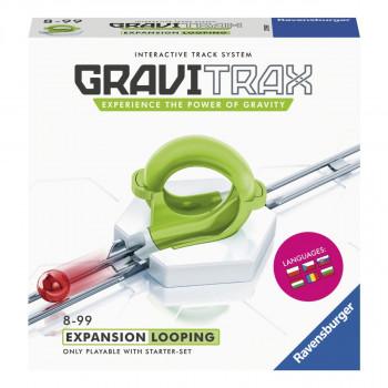GraviTrax Smyčka
