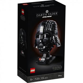 LEGO Star Wars™ 75304 Helma Dartha Vadera