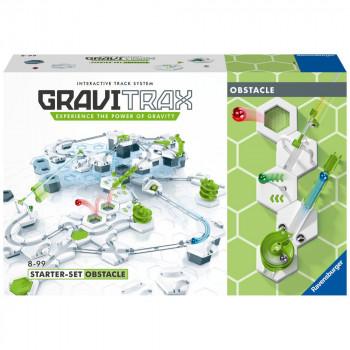 Ravensburger 268665 GraviTrax Startovní sada Obstacle
