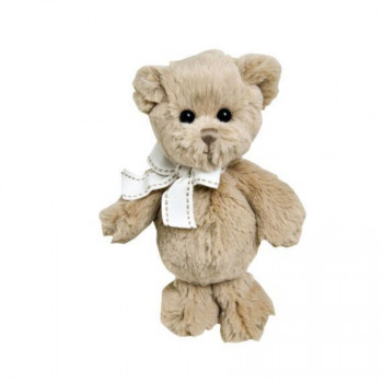 Bukowski BABY GABRIEL medvídek