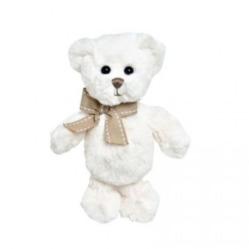 Bukowski BABY MARIAN medvídek