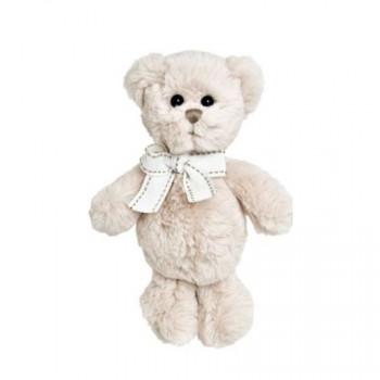 Bukowski BABY LILLEBROR medvídek