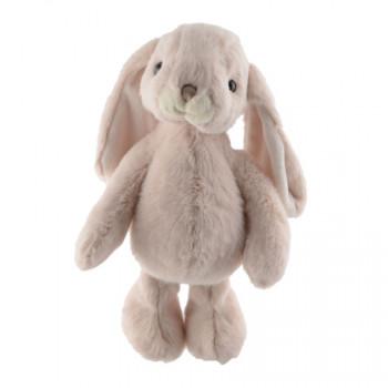 Bukowski LOVELY KANINI zajíc - světle růžový (25 cm)