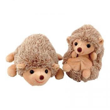 Bukowski HUBERT ležící ježek