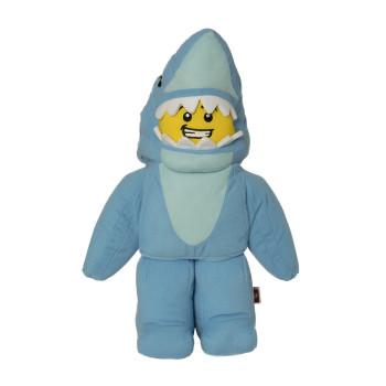 LEGO Iconic Shark