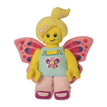 LEGO Iconic Butterfly