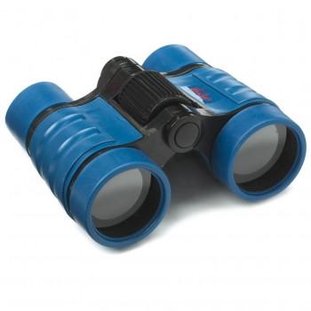 Hamleys dalekohled, 4x32 mm