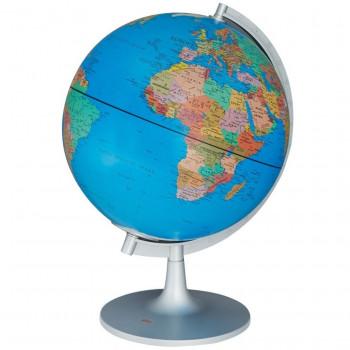 Hamleys globus