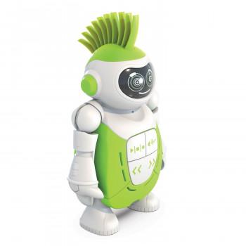 HEXBUG MoBots Mimix - zelený