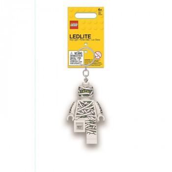 LEGO Classic Mumie svítící figurka