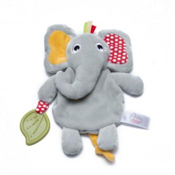 Hamleys džungle - dečka sloník