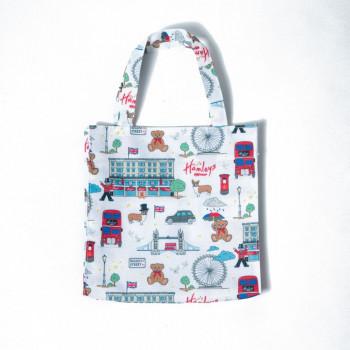 Hamleys Londýn Mini taška