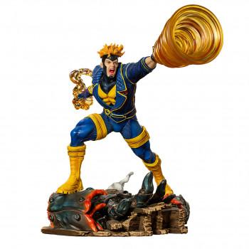 Havok - X-Men - BDS Art Scale 1/10