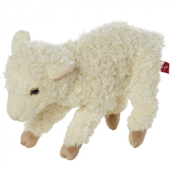 Hamleys plyšák - ovečka