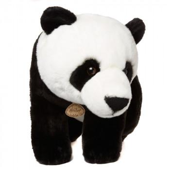 Hamleys plyšák - velká panda