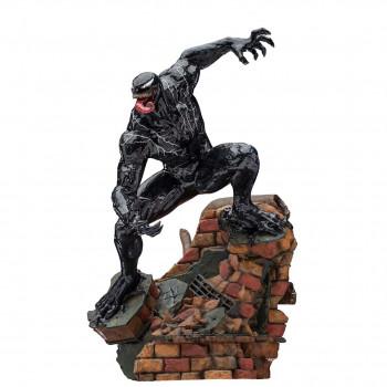 Venom BDS Art Scale 1/10 – Venom: Let There Be Carnage