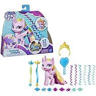 My Little Pony Princezna Cadence