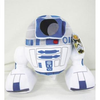 Plyšáci Star Wars 25cm R2-D2