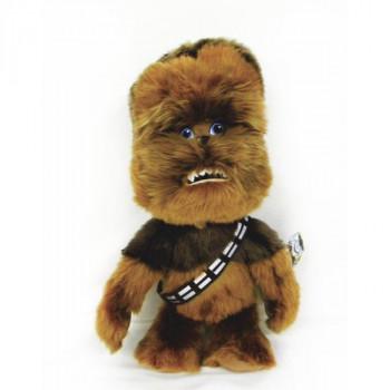 Plyšáci Star Wars 45cm Chewbacca