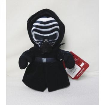 Plyšáci Star Wars VII: 17cm Kylo Ren