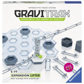 Ravensburger 260751 GraviTrax Výtah