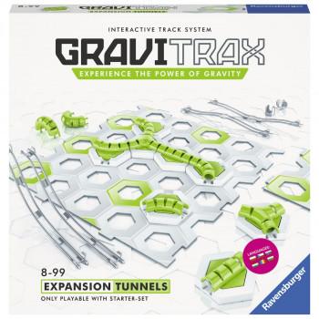Ravensburger 260775 GraviTrax Tunely