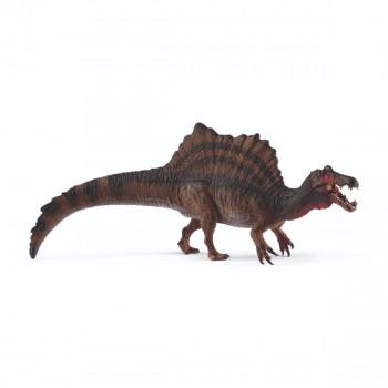 Schleich - Prehistorické zvířátko - Spinosaurus