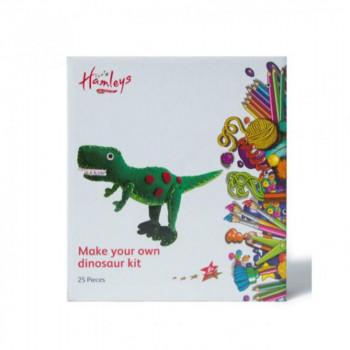 Hamleys Vyrob si vlastního dinosaura