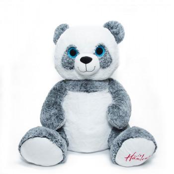 Hamleys plyšák - panda papa