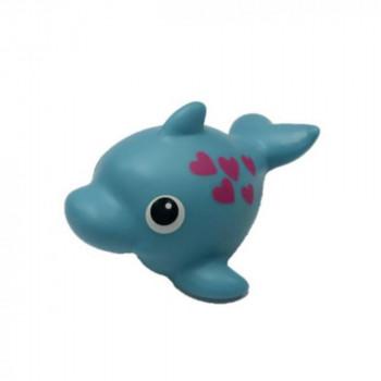 Hamleys svítící delfín do vany
