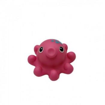 Hamleys svítící chobotnice do vany