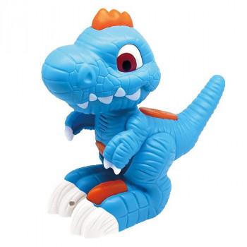 Junior Megasaur: Interaktivní mluvící dinosaurus