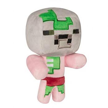 Minecraft HE Baby Zombie Pigman