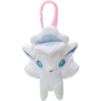 Pokémon přívěsek