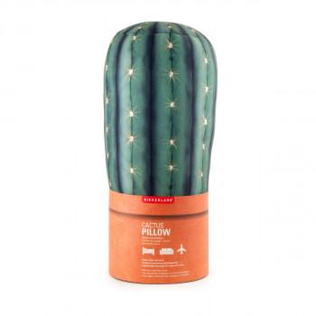 Kikkerland polštářek - kaktus