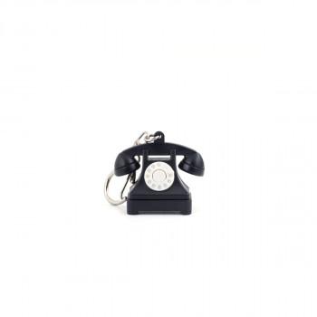 Kikkerland klíčenka - telefon se zvukem