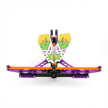 Hexbug Vex Robotics Crossfire Launcher