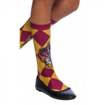 Harry Potter - ponožky