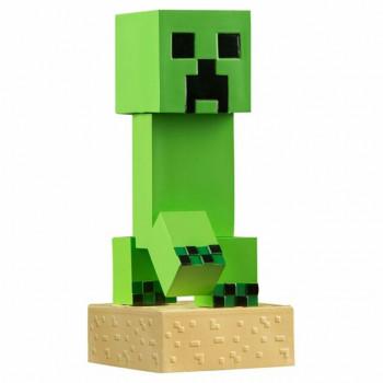 Figurka Minecraft - Creeper