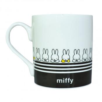 Miffy hrnek
