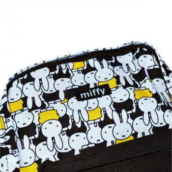Miffy batoh
